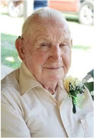 Cecil L. Chandler - Obituary & Service Details