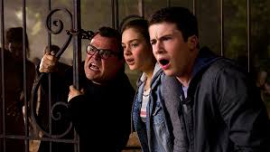 Home Video Sales Charts Goosebumps Takes Top Spot On Home Video Sales Chart Variety