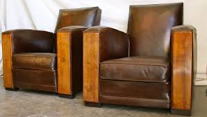 Used Leather Chair For Sale Home Design Ideas