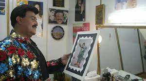 """أضواء المسرح تنطفئ"""".. وفاة الفنان المصري سمير غانم أحد أبرز صناع البهجة -  CNN Arabic"""