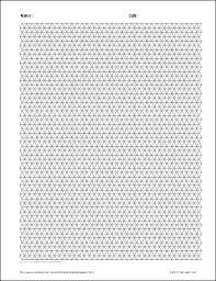 1 8 inch graph paper free graph paper template printable graph paper and grid paper