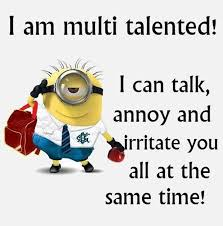 Image result for funny quotes to make you laugh