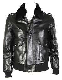 children s leather jackets