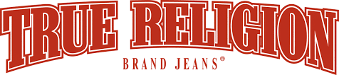 true religion logo. true religion. truereligionlogo-20150817143902 logo. \u201c religion logo