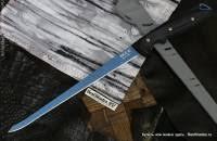 Филейные <b>ножи</b> Buck. Каталог. Фото. Доставка.