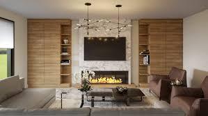 interior design trends 2020 top 10