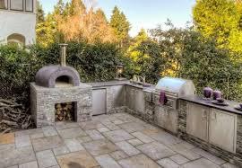 ... Marvelous Design Outdoor Kitchen Ideas On A Budget Endearing Outdoor  Kitchen Ideas On A Budget ...