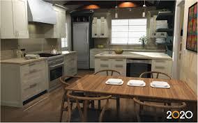 3d design kitchen online free. Beautiful Design Delightful Awful Design Kitchen Online Free Lovely Bathroom  Software 2020 In 3d Australia Terrible Intended Design Kitchen Online Free L