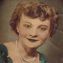 JoAnn Coker Obituary - Visitation & Funeral Information