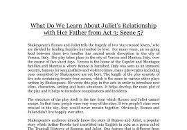 romeo and juliet essay gcse act scene order custom essay online essay on romeo paragraph essay on romeo and juliet romeo and marked by teachers