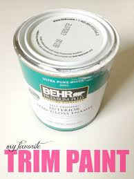 Popular Behr Paint Colors For Living Rooms Best Color To Paint A Room With Behr Premium Plus With Ultra Pure