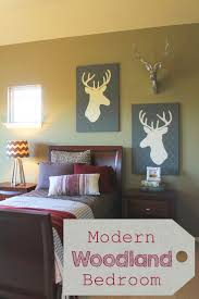 Modern Accessories For Bedroom 17 Best Ideas About Hunting Theme Bedrooms On Pinterest Hunting