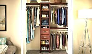 rubbermaid closet closet systems closet systems closet organizer ideas closet organizer for home storage ideas rubbermaid closet shelving