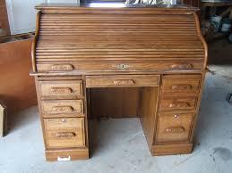 simple home office furniture oak. Full Size Of Desk:rustic Oak Desk Mission Big Simple Home Office Furniture H