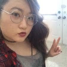 Sophia Shi (@0sophiashi0) | Twitter