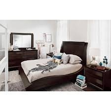 browning furniture. City Furniture Bedroom Sets Incredible On Together With Cascade Merlot 6 Pc Queen Value Browning 14