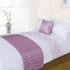 pink bedding duvet cover set with erflies pink white bedding tj hughes