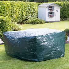 premium patio set cover garden