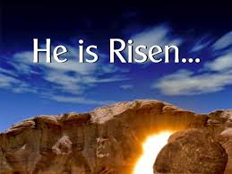 Easter Quotes From The Bible Simple Inspirational Bible Verses Quotes Easter Bible Verses