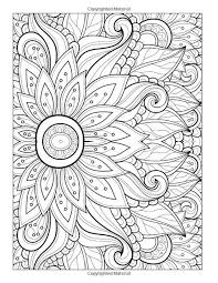 Small Picture 542 best coloriage zen images on Pinterest Coloring books