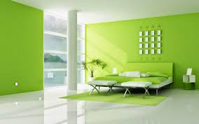 house painting colorsDesigning Home Choosing Paint Colors Minimalist House Blend
