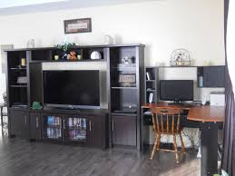 narrow office desks. Full Size Of Living Room:narrow Office Desk Room Computer Bedroom Furniture With Narrow Desks