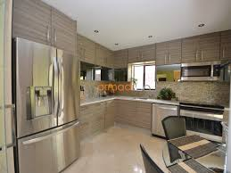 kitchen designers miami. kn6 kitchen designers miami