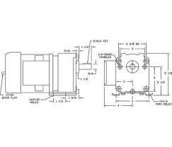 dayton gear motor wiring diagram dayton image 3 phase reversible motor 3 image about wiring diagram on dayton gear motor wiring diagram
