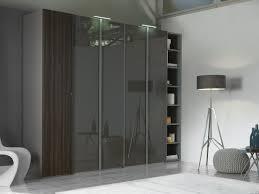 murano murano furnitures clio bedrooms bedroom celio furniture cosy