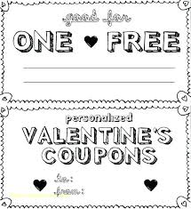 Babysitting Coupon Template Off Coupons Codes Free C Voucher