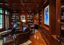office man cave. Home Office Man Cave. Cave C E