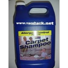 kirby carpet cleaner. This Is The Original, Genuine Kirby Allergen Control Carpet Shampoo \u2013 A Professional Strength Cleaning Solution. Cleaner