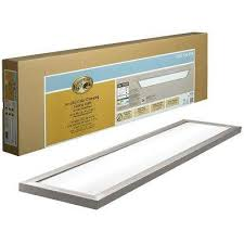 <b>Modern</b> - Flush Mount <b>Lights</b> - <b>Lighting</b> - The Home Depot