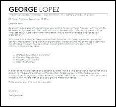 Film Production Assistant Cover Letter Film Production Cover Letter Assistant Production Film Production