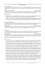 Power Plant Resume Examples Best of Electrical Engineer Resume Samples Entry Level Electrical