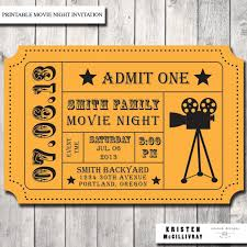 date night invitation template template diy date night invite texts social work and popcorn