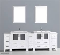 Jcpenney Bathroom Vanities Best Of Contemporary 96 Inch Double