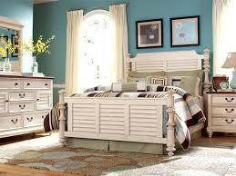 Rustic White Bedroom Furniture Bold Idea Distressed White Bedroom