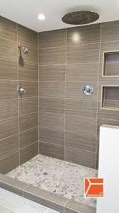 modern shower remodel.  Shower Beautiful Modern Shower Design Ideas Gallery Interior For Remodel