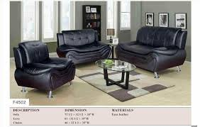 Living Room Inexpensive Modern Sofa Top Modern Furniture Stores