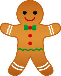 christmas cookies clipart. Plain Clipart Xmas Stuff For Christmas Cookies Clip Art And Clipart L