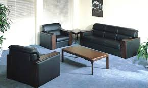 office sofa furniture. Modern Office Furniture Couch Sofas Full Size Of Home Officemodern Sofa Designs Unique Set 71