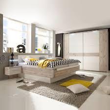 Designer Möbel Trends Mooved Eek A Schlafzimmerset Penai 4