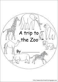 coloring pages zoo animals free zoo animal coloring pages zoo coloring pages free for kids for kids free coloring sheets zoo animals