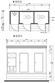 average size of a bathroom. Bathroom Stall Size Of Door Average Length Dimensions Handicap Standard A U