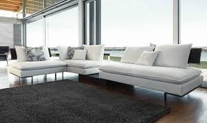 modern italian furniture brands. Bedroom:Contemporary Italian Furniture Companies Photogiraffe Me Brands Natuzzi In Lamercanti Phone Number Buy Desig Modern