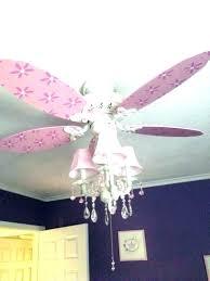 ceiling fan cleaner chandelier cleaner ceiling fan with chandelier for girl best pink ceiling fan ideas