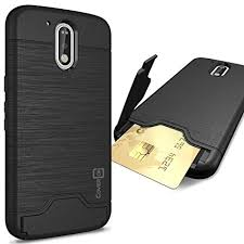 moto g4. moto g4 case, plus g 4th gen coveron d