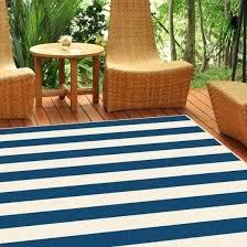 outdoor indoor rugs garden city indoor outdoor area rug ll bean indoor outdoor rugs