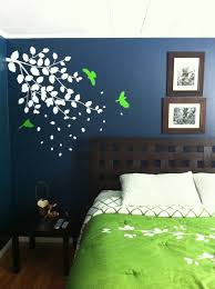 blue and green bedroom. Navy Blue And Lime Green Bedroom Ideas Review Design